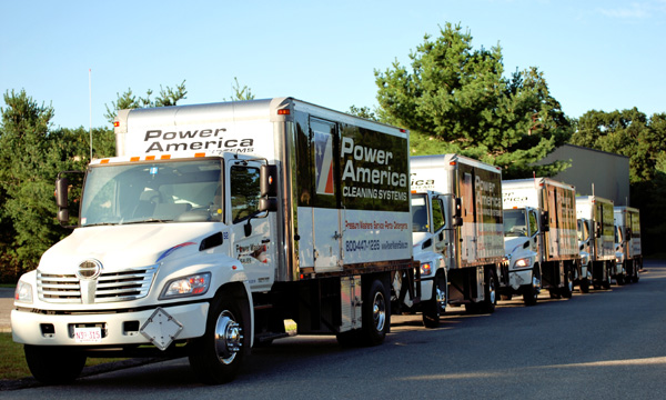 service_truck_cov_new_2 power america pressure washer cleaning systems Chore Master Pressure Washer 3500 at gsmportal.co